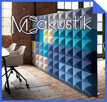 mcacustik_%20maty%20akustyczne_1.jpg