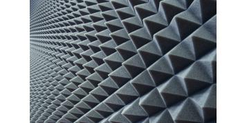 Specyfika i działanie paneli akustycznych